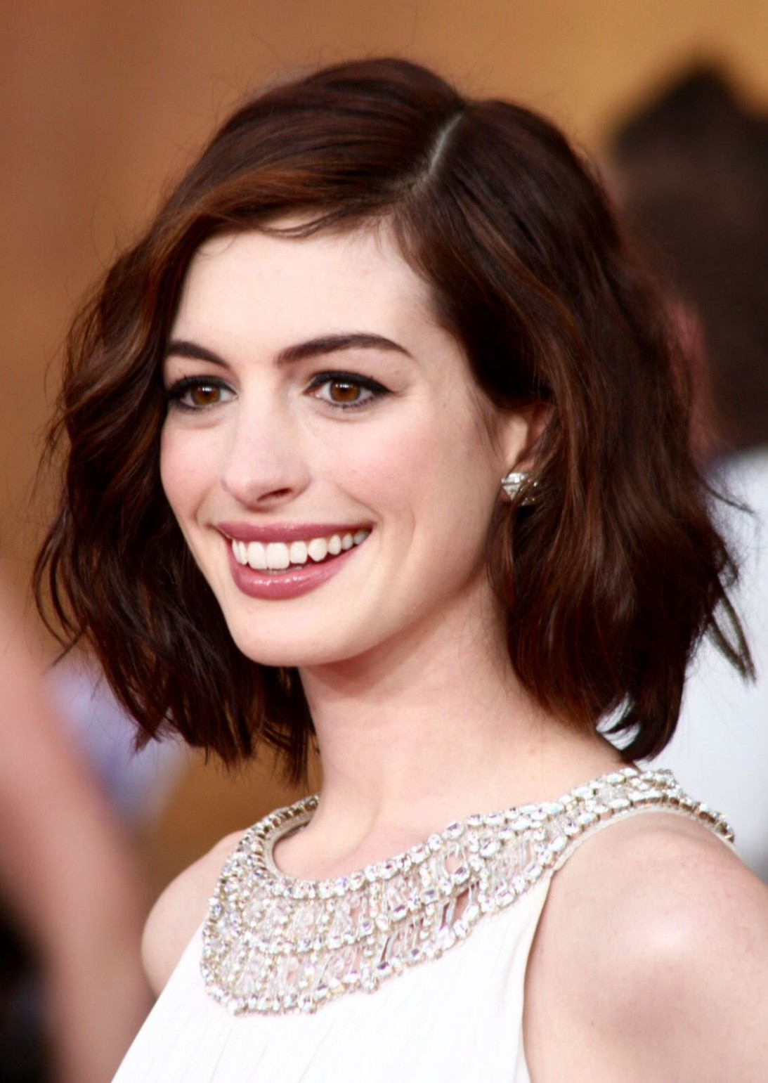 Short Hairstyle For Small Forehead Short Hair Styles, Hair Short Forehead Hairstyles