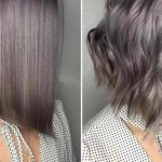 Short Hairstyles For Square Faces And Fine Hair Medium Length Short Hairstyles For Square Faces And Fine Hair