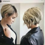 Short Hairstyles For Teenage Girl With Thick Hair In 10 Short Hairstyles For Teenage Girl With Thick Hair