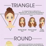Short Hairstyles For Thick Hair And Round Face New Best Hairstyles Hairstyles For Round Faces And Thick Hair