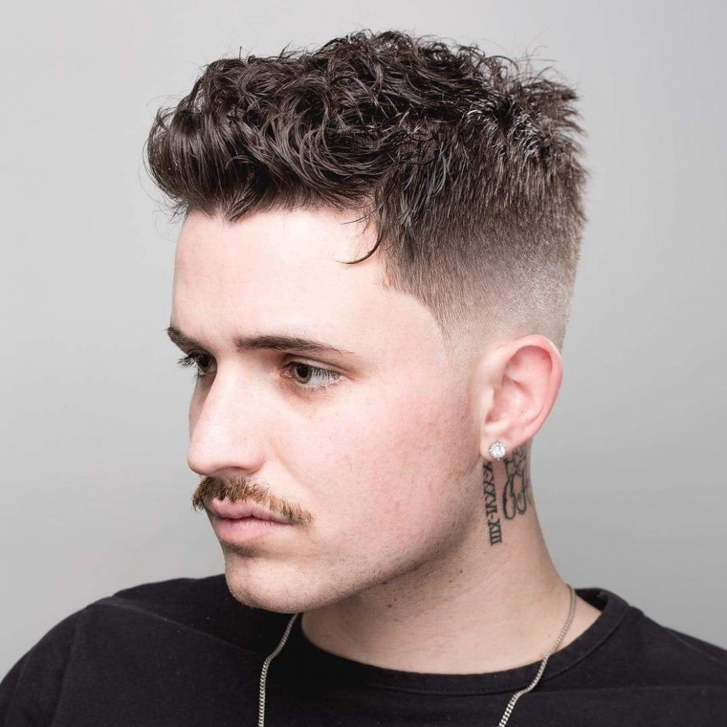 Short Hairstyles Men In 11 Mens Hairstyles Short, Short Curly Short Hairstyles For Guys