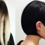 Short Straight Hairstyles Styles For Straight Hair ♛ Straight Hair Bob Hairstyles ♛ Short Straight Hairstyles