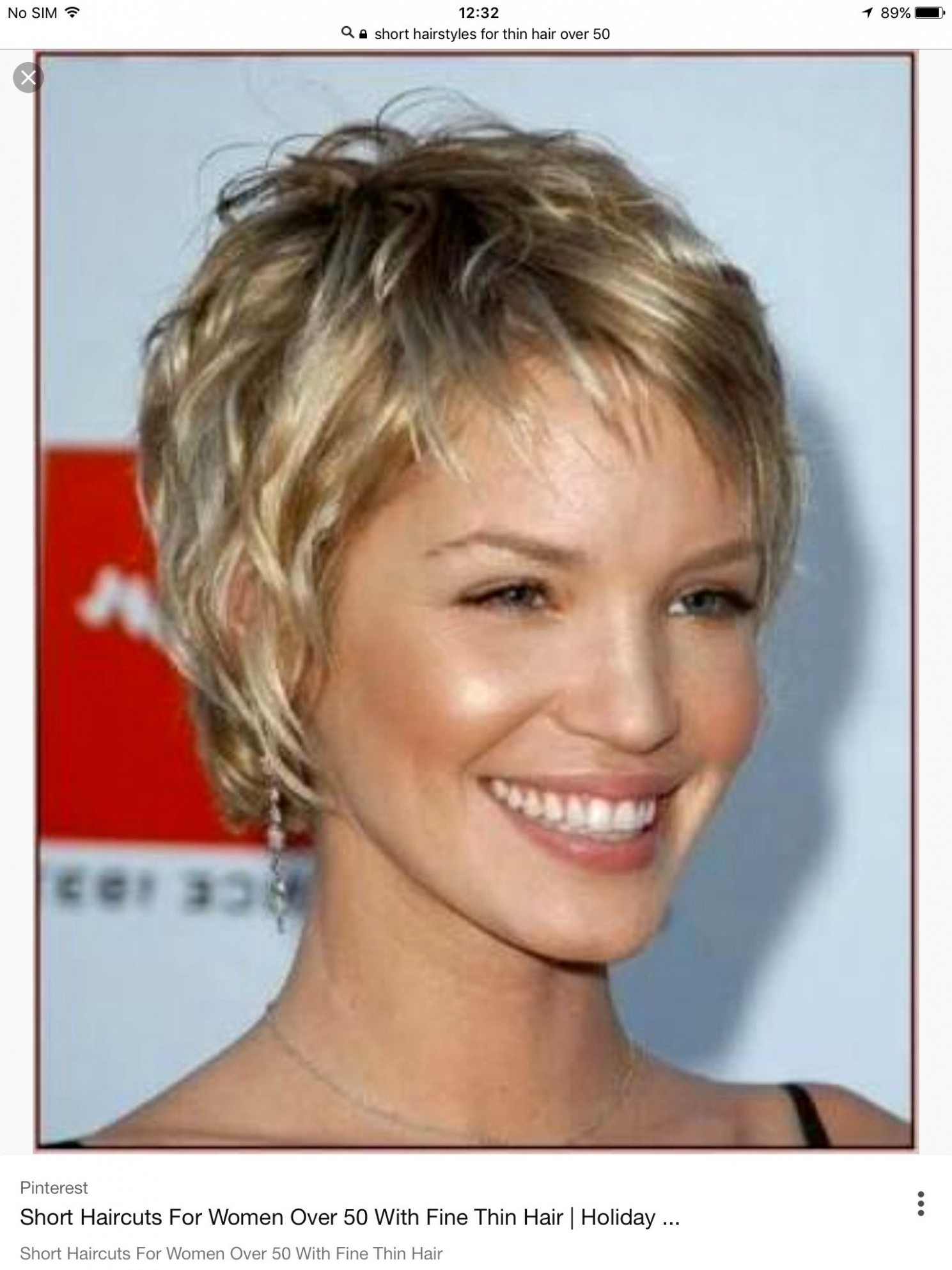Singular Hairstyles For Fine Hair Over Dye Salon Plus Very Short Short Hairstyles For Square Faces And Fine Hair