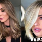 Stylish Trendy Hair Ideas 9 9 Hairstyles Long Hairstyles For Women 2021