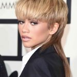 The 10 Best '10s Hairstyles To Try 80S Hairstyles For Short Hair