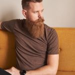 The 10 Best Hairstyles For Men With Thin Hair In 10 The Modest Man Long Hairstyles For Men With Thin Hair