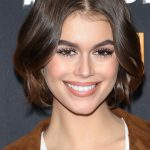 The 10 Best Short Hairstyles For Thick Hair Hairstyles For Chin Length Hair