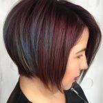 The 10 Best Short Hairstyles For Thick Hair Trending In 10 Short Hairstyles For Teenage Girl With Thick Hair