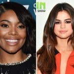 The 11 Best Haircuts For Round Faces, According To Stylists Allure Best Haircut For Fat Face