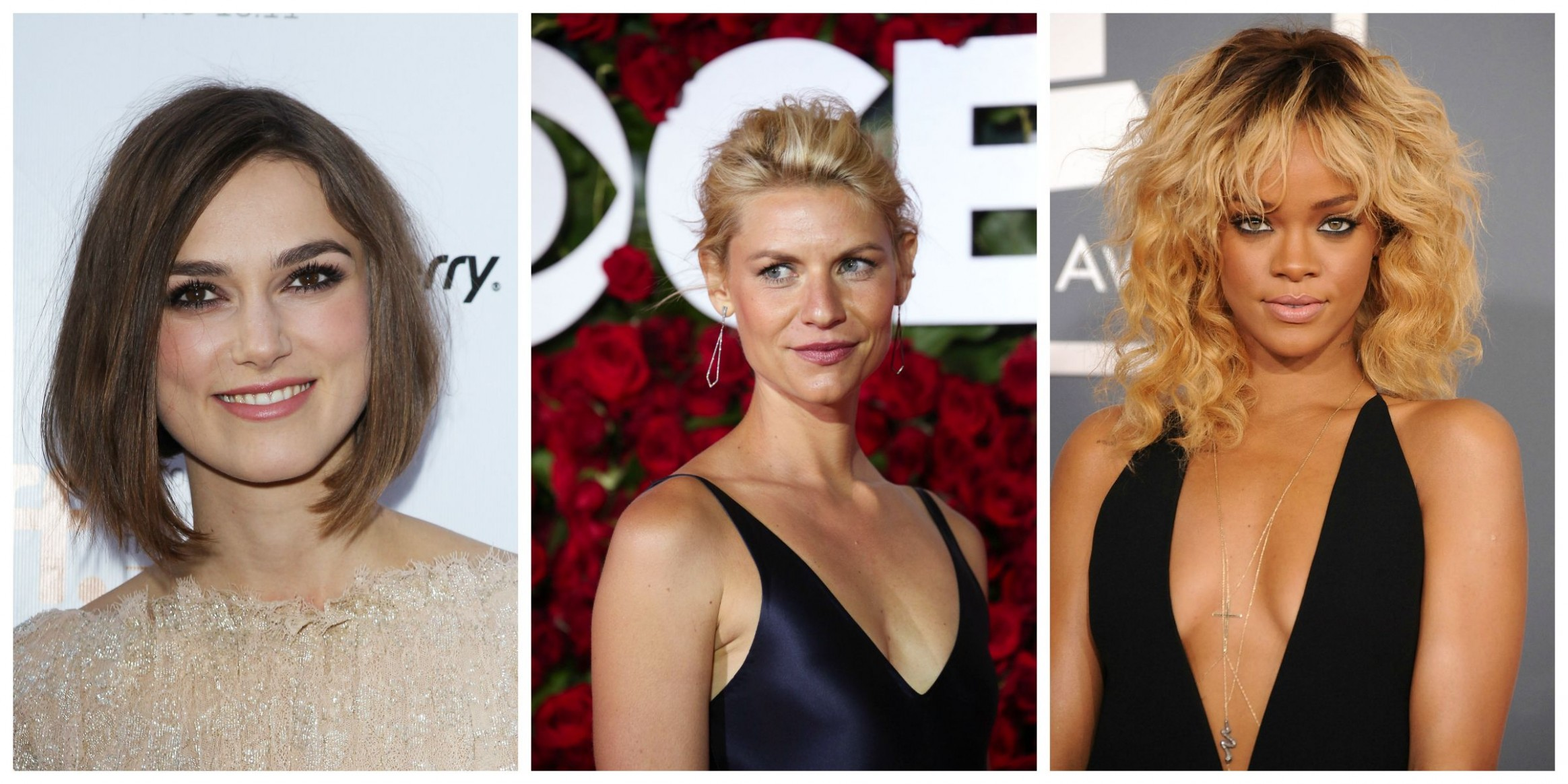 The 11 Best Hairstyles For Square Faces Long Hairstyles For Square Faces