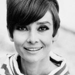The 12 Most Iconic Hairstyles And Stars Of The 12s Vintage 1960S Hairstyles For Short Hair