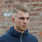 The 8 Best Hairstyles For Men With Thin Hair In 8 The Modest Man Mens Short Haircuts For Thin Hair