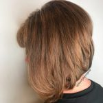 The 8 Best Short Hairstyles For Thick Hair Trending In 8 Short Hair For Wavy Thick Hair