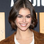 The 9 Best Short Hairstyles For Thick Hair Low Maintenance Haircuts For Frizzy Hair