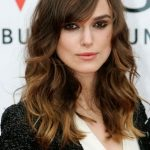 The Best & Worst Hairstyles (With Bangs) For A Square Face Shape Square Face Bangs