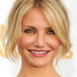 The Best (and Worst) Bangs For Round Face Shapes The Skincare Edit Long Bangs For Round Face