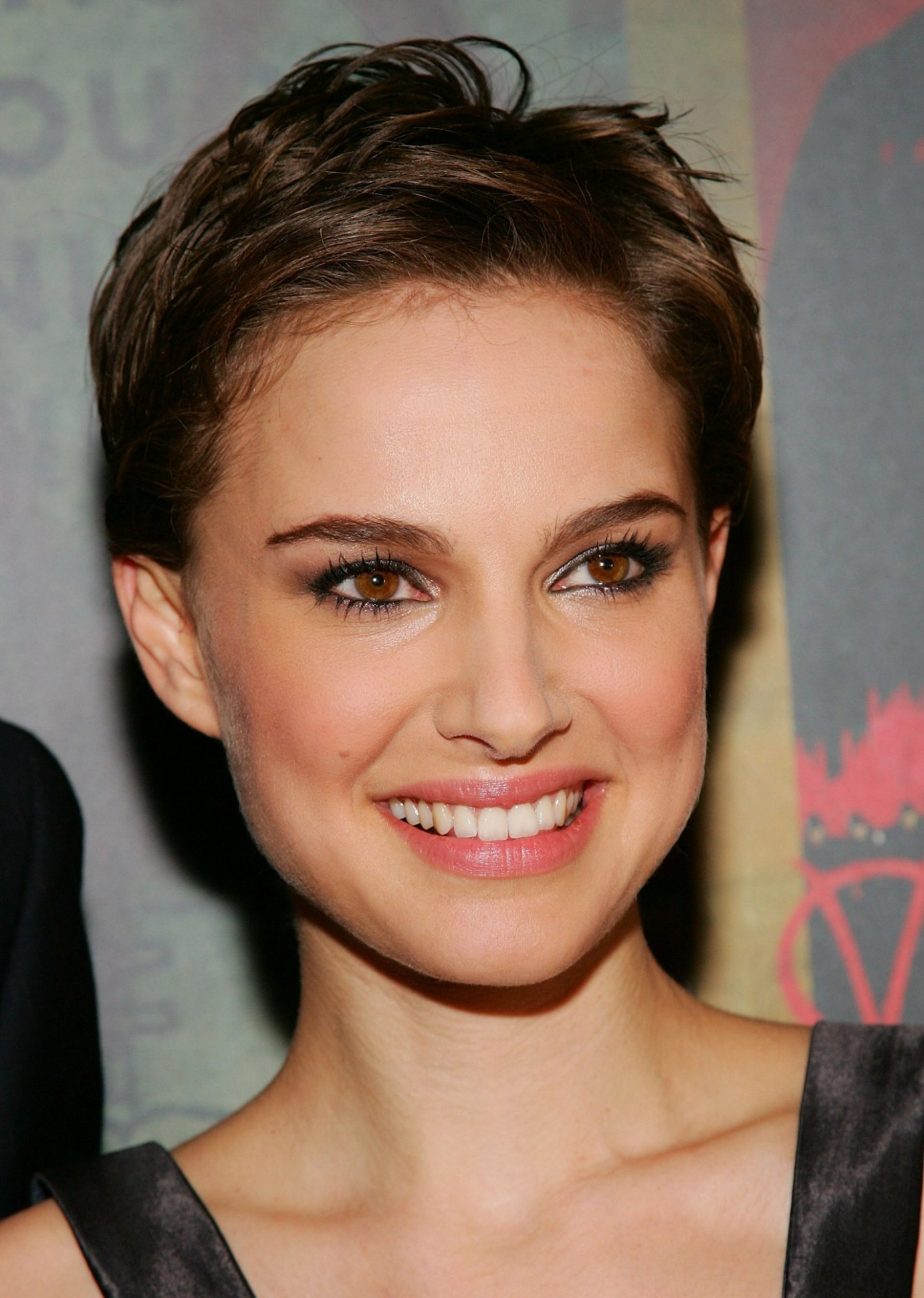 The Best Celebrity Short Haircuts Of All Time Southern Living Celebrity Short Hairstyles