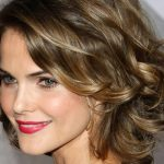 The Best Cuts For Fine, Frizzy, Wavy Hair The Skincare Edit Best Cuts For Wavy Hair