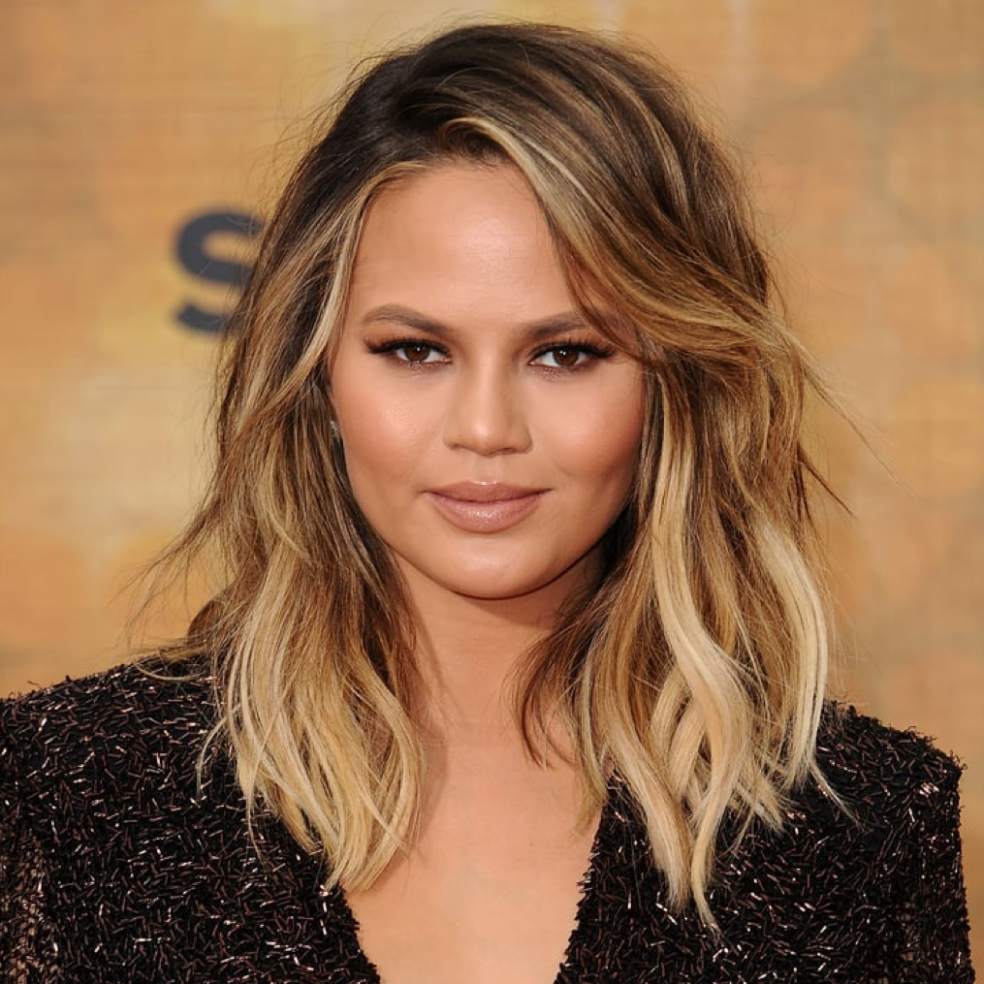 The Best Haircut For Your Face Shape Best Hairstyles For Oblong Faces