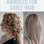 The Best Haircuts For Curly Hair Hair Romance Hairstyles For Wavy Curly Hair