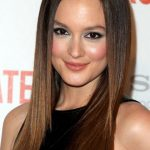 The Best Haircuts For Fine, Straight Hair The Skincare Edit Best Haircut For Long Straight Hair