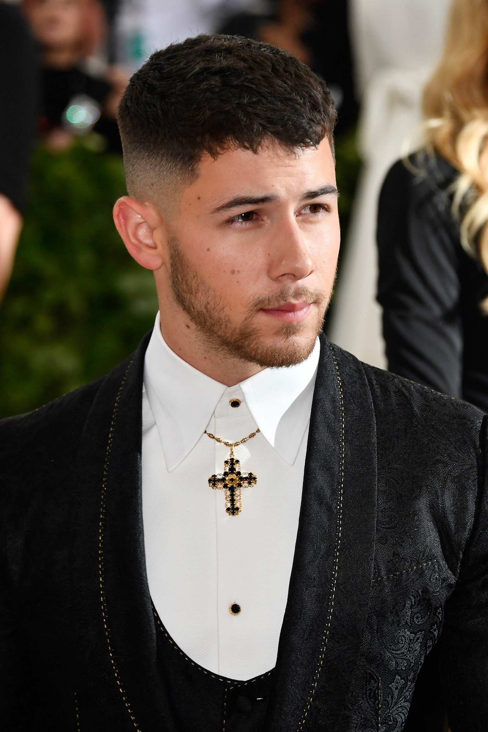 The Best Short Haircuts For Men This Summer GQ Short Haircuts For Men