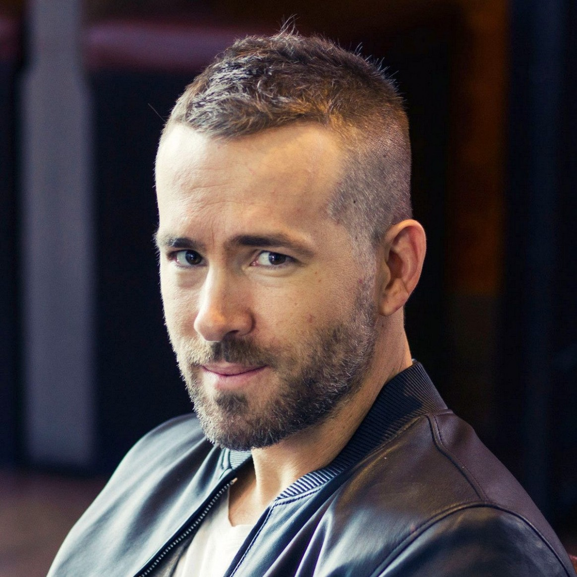 The High And Tight Haircut: 10 Modern Styles Of A Classic Look