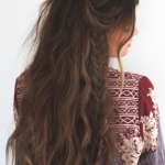 The Secret To Incredible Braided Hairstyles Hair Styles, Long Messy Hairstyles For Long Hair
