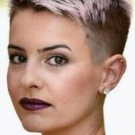 These Cute Short Girl Hairstyles Really Are Amazing Cute Hairstyles For Really Short Hair