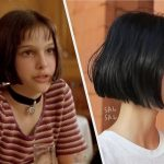 This '12s Bob Is The Haircut You Need To Shake Up Your Winter Look 80S Bob Haircut