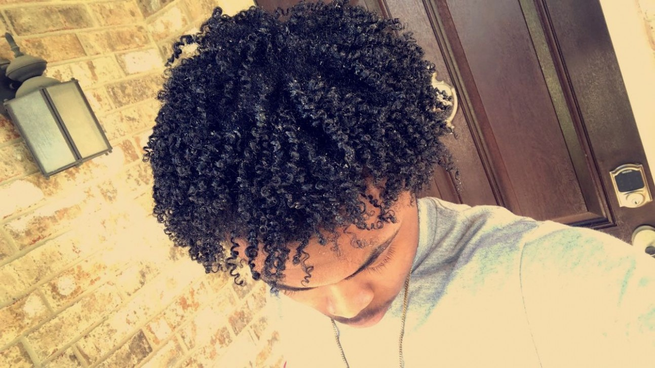 Tight Curl Pattern Tight Curls, Natural Afro Hairstyles, Hair Styles Really Tight Curls