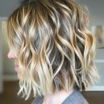 Top 12 Choppy Hairstyles You'll See In 1212 Hairstyles For Long Necks