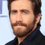 Top 8 All Times Exceptional Men's Hairstyles (Revised) Men'S Long On Top Hairstyles