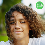 Top Kids Hairstyles 11 Long Hairstyles For Boys Long Hair Haircuts For Boys With Long Hair