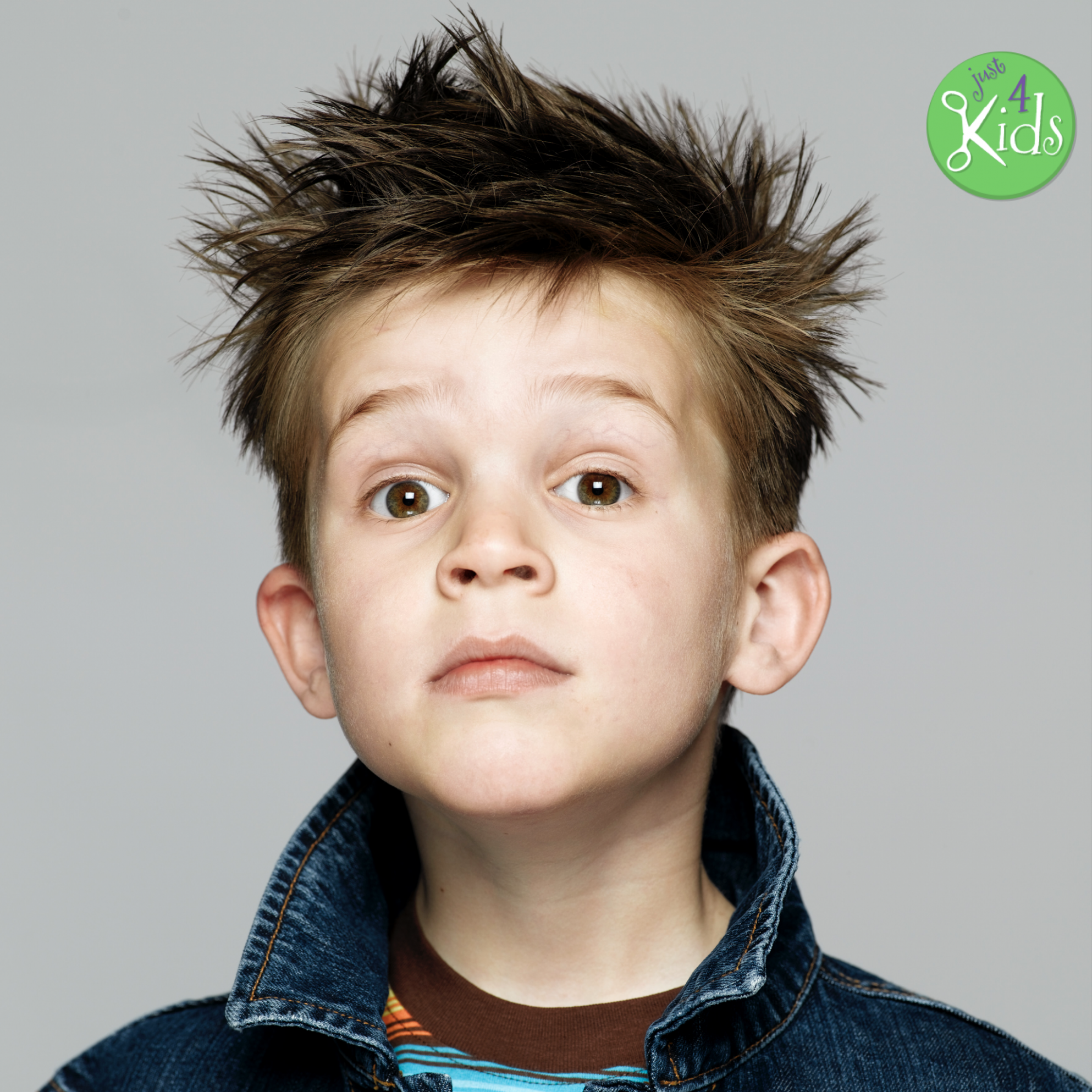 Top Kids Hairstyles 11 Long Hairstyles For Boys Long Hair Kids Long Hairstyles