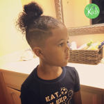 Top Kids Hairstyles 11 Long Hairstyles For Boys Long Hair Little Boy Long Hairstyles