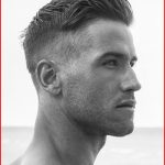 Top Male Hairstyles 11 Mens Haircuts Short Sides Long Top Mens Haircut Short Sides Long Top