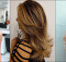 Trendy Long Hairstyles for Women to Try in 9 [Haircuts for Long