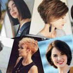 Trendy Short Haircuts For Girls In 12 TalkCharge Short Haircuts For Teenage Girl