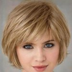 Try On Hairstyles Homecoming Hairstyles Hairstyles For Boys Short Hairstyles For Thin Straight Hair