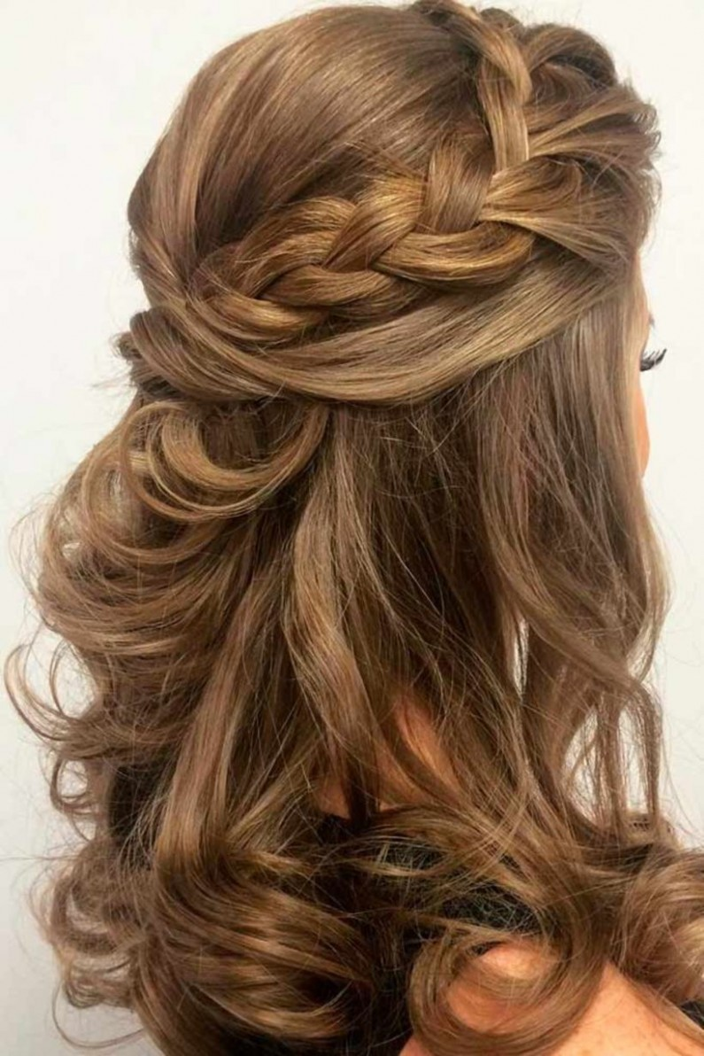 Up Does For Medium Length Hair Prom Hairstyles For Shoulder Length Prom Hairstyles For Medium Hair Down