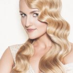 Vintage Hairstyles For Curly Hair: 8 Hairstyles You'll Wear On Repeat 60S Curly Hair