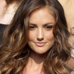 Wavy Hairstyles: Best Cuts And Styles For Long, Naturally Wavy Haircuts For Long Wavy Hair
