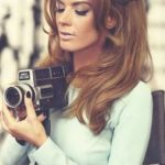 Wedding Hairstyles For Long Hair Hairstyles For Long Hair 8S 60S Hairstyles For Long Hair