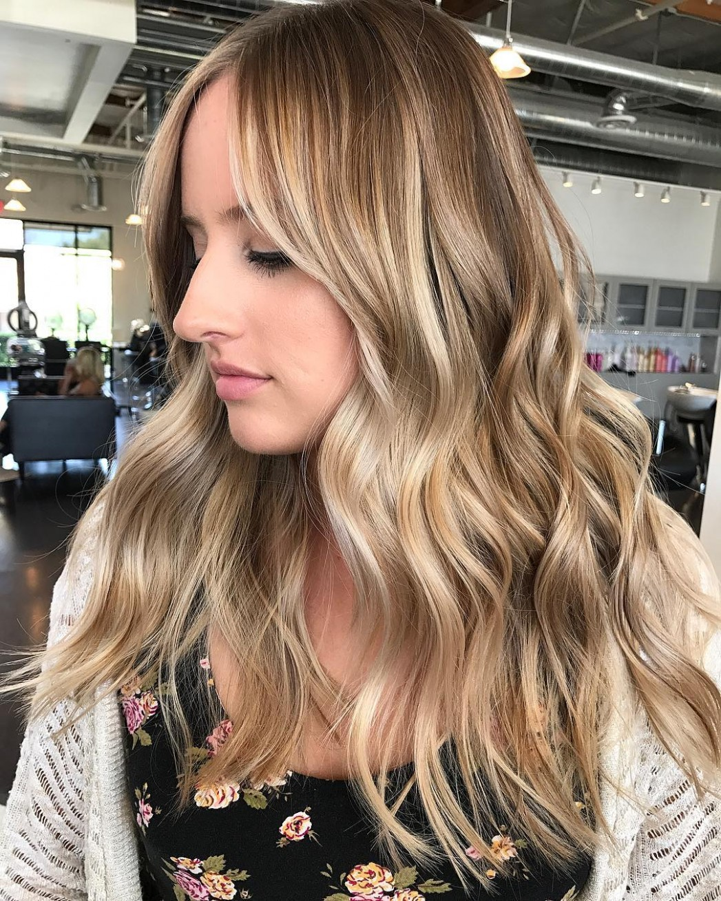 What are the best hairstyles for big noses? - Hair Adviser