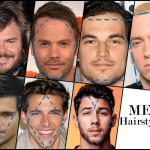 What Haircut Should I Get? A Visual Guide For Men Men Hairstyles Oblong Face Shape Hairstyles Male