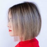 Women Hair Trends 11 L Top 11 Greatest Haircuts, Updos, Colors Pageboy Haircut 2021