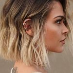Women Hair Trends 9 L Top 9 Greatest Haircuts, Updos, Colors Long Hairstyles For Women 2021
