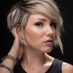 Women's Short Haircut For Hair 10 10 Luxhairstyle Best Short Haircuts 2021