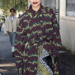 Zendaya Switches From A Pixie Wig To A Braided Hairstyle And Posts Zendaya Pixie Cut